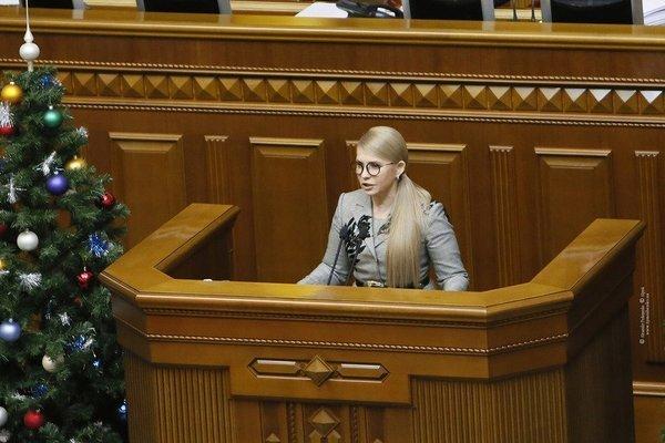 Политолог Дмитрий Корнейчук прокомментировал соцопрос «Рейтинга», фото-1
