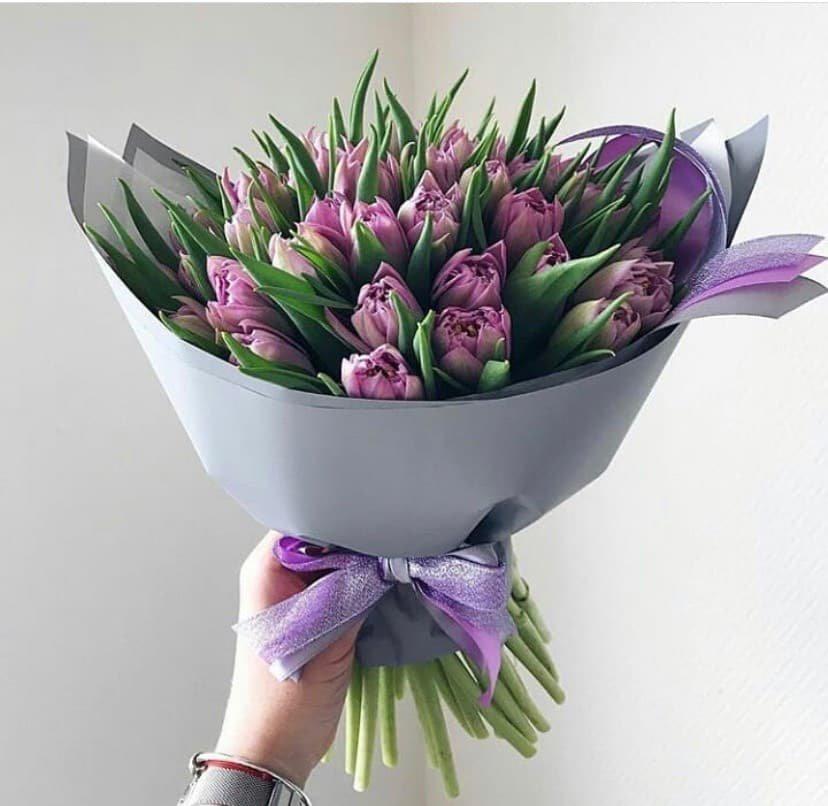 В цокольном этаже супермаркета Зеркальный открылся цветочный магазине INFLORE , фото-2