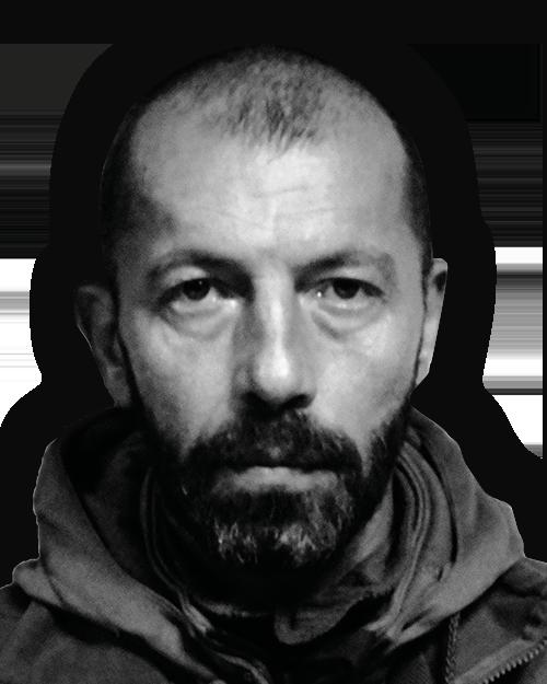 Одессит  погиб, освобождая Широкино, - ФОТО, фото-1