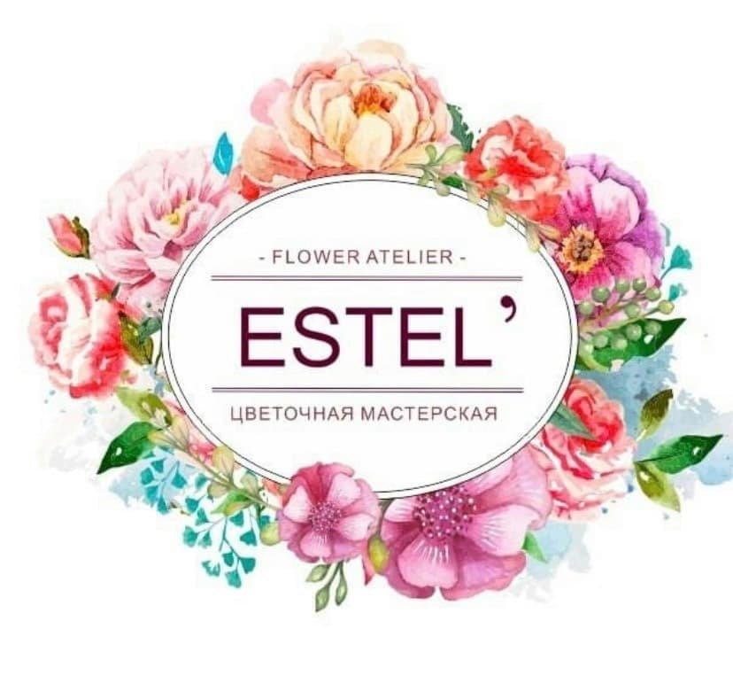 Где можно заказать красивый букет цветов к 8 марта? , фото-12