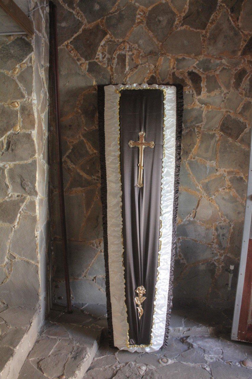 Как избежать лишних трат в организации похорон в Мариуполе?, фото-11