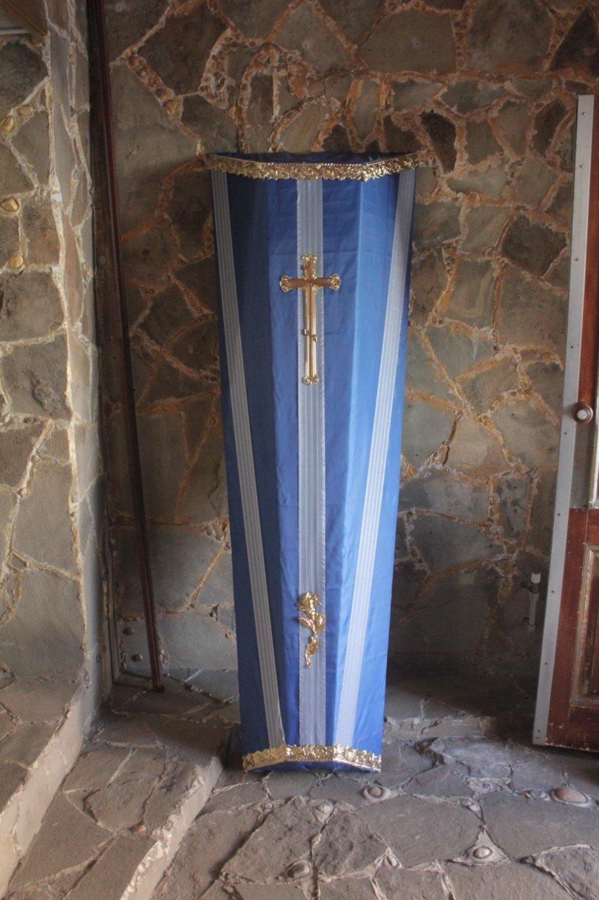 Как избежать лишних трат в организации похорон в Мариуполе?, фото-13
