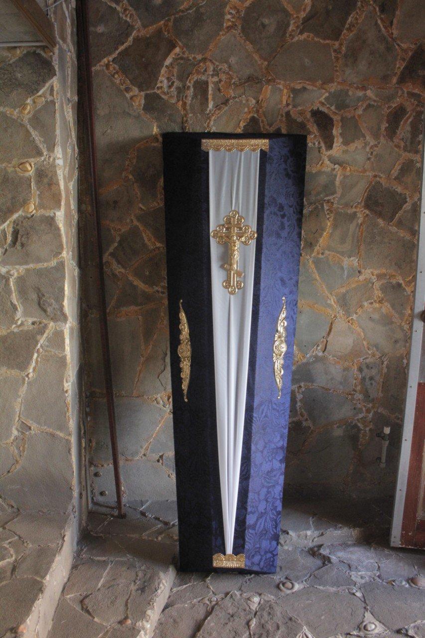 Как избежать лишних трат в организации похорон в Мариуполе?, фото-14