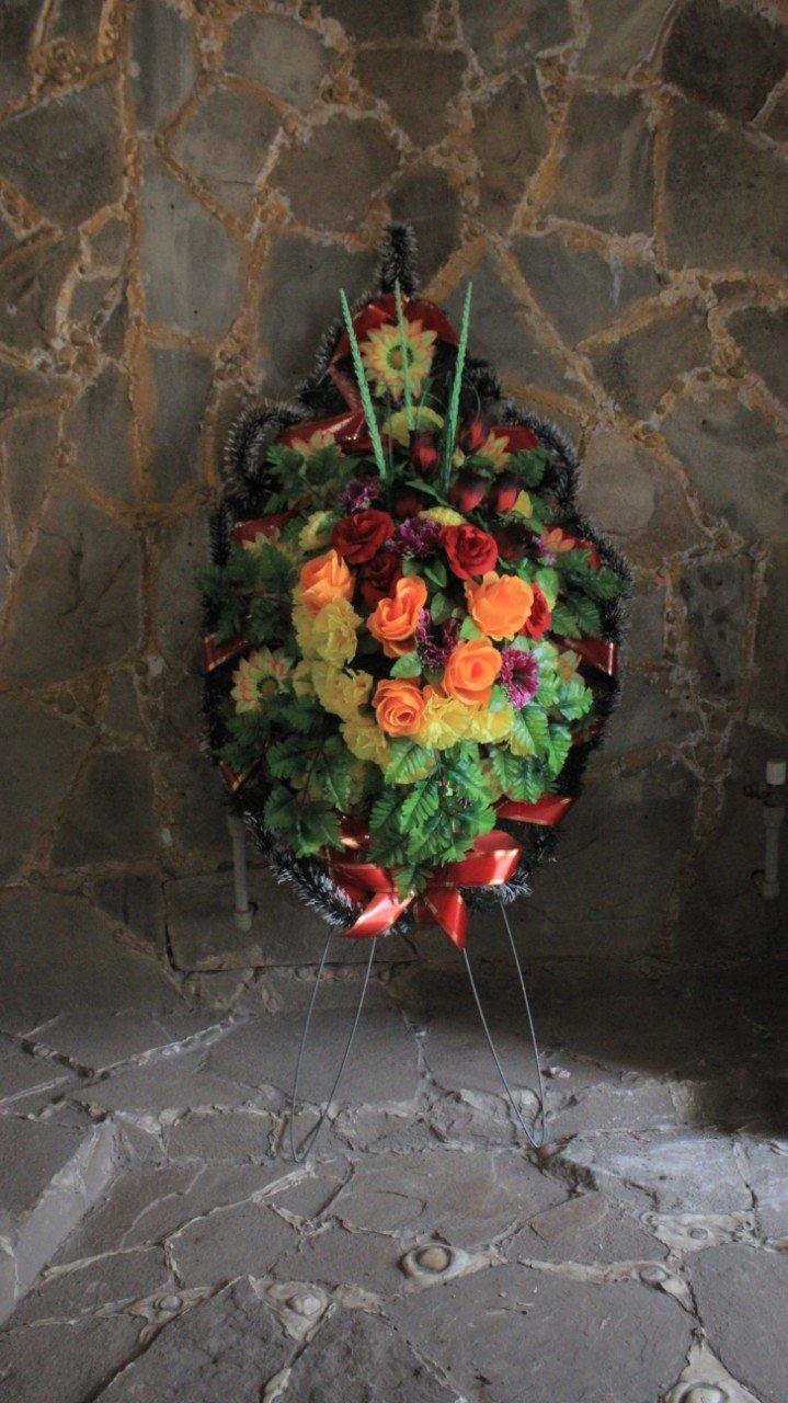 Как избежать лишних трат в организации похорон в Мариуполе?, фото-2