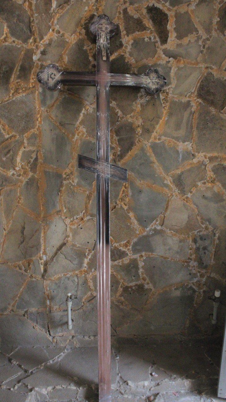 Как избежать лишних трат в организации похорон в Мариуполе?, фото-3