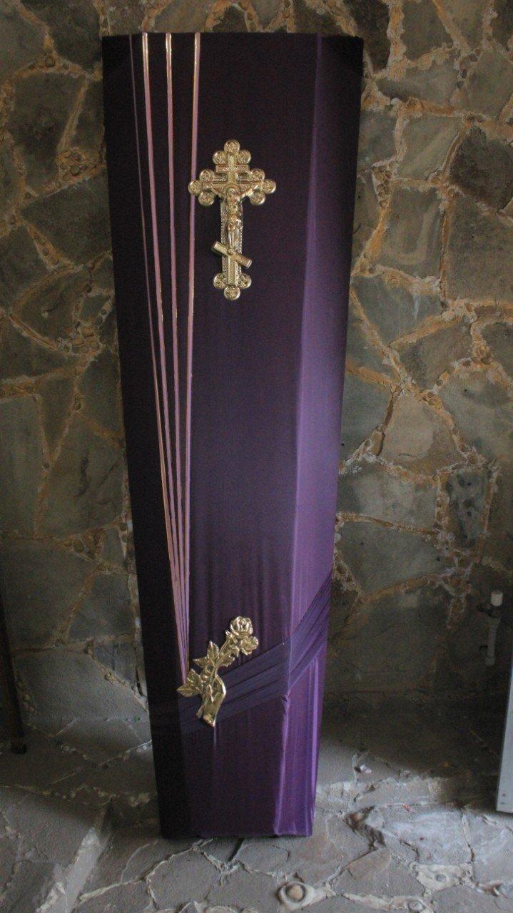 Как избежать лишних трат в организации похорон в Мариуполе?, фото-4