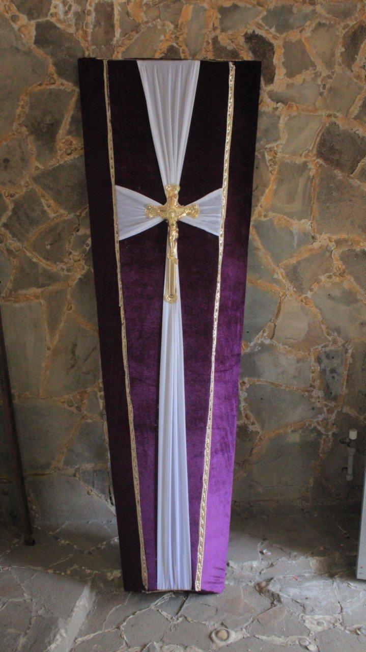 Как избежать лишних трат в организации похорон в Мариуполе?, фото-7