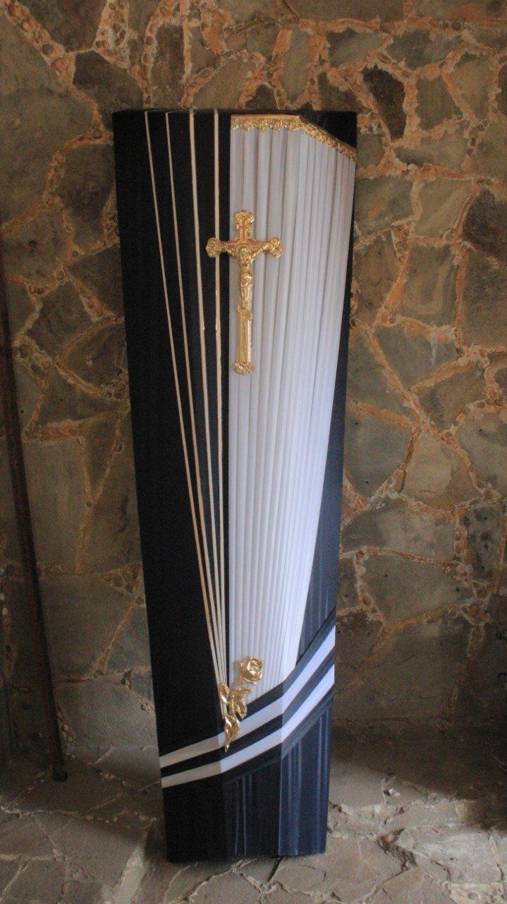 Как избежать лишних трат в организации похорон в Мариуполе?, фото-8
