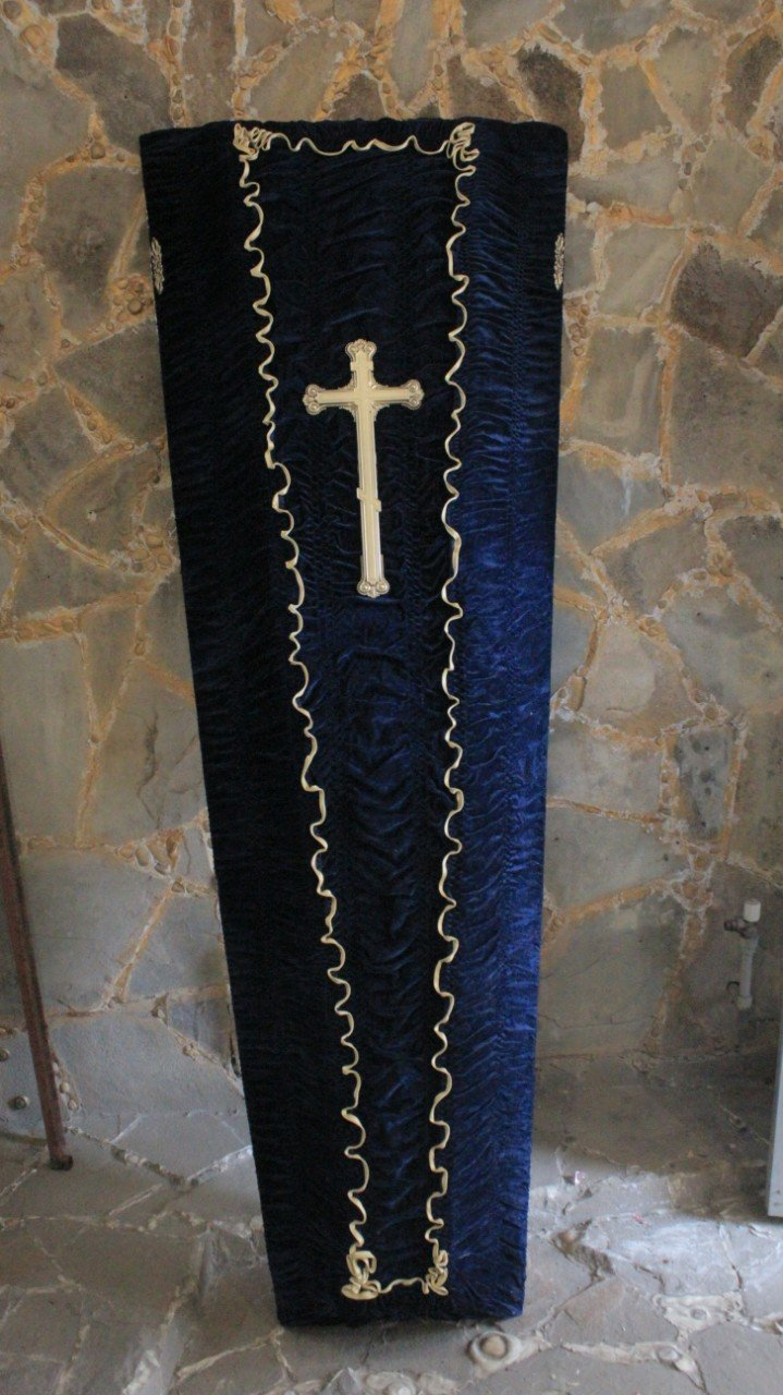 Как избежать лишних трат в организации похорон в Мариуполе?, фото-9