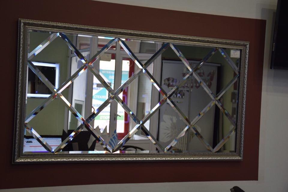 В Мариуполе компания «Zazerkalie» расширила производство зеркал с LED подсветкой, - ФОТО, фото-11