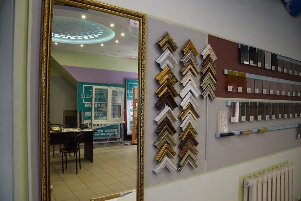 В Мариуполе компания «Zazerkalie» расширила производство зеркал с LED подсветкой, - ФОТО, фото-12