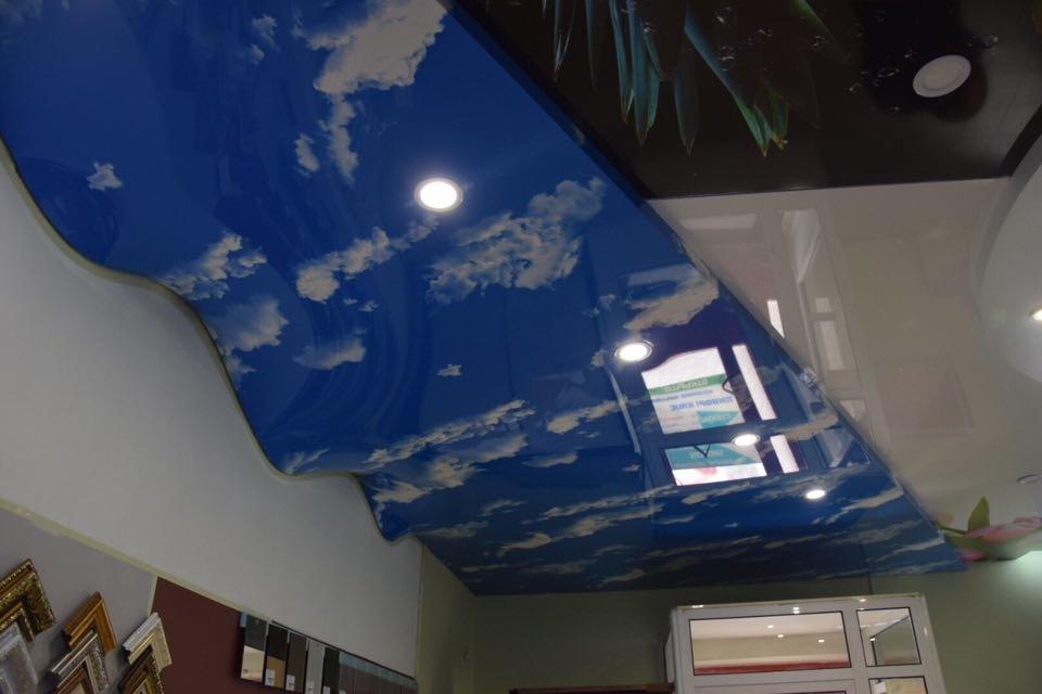 В Мариуполе компания «Zazerkalie» расширила производство зеркал с LED подсветкой, - ФОТО, фото-16