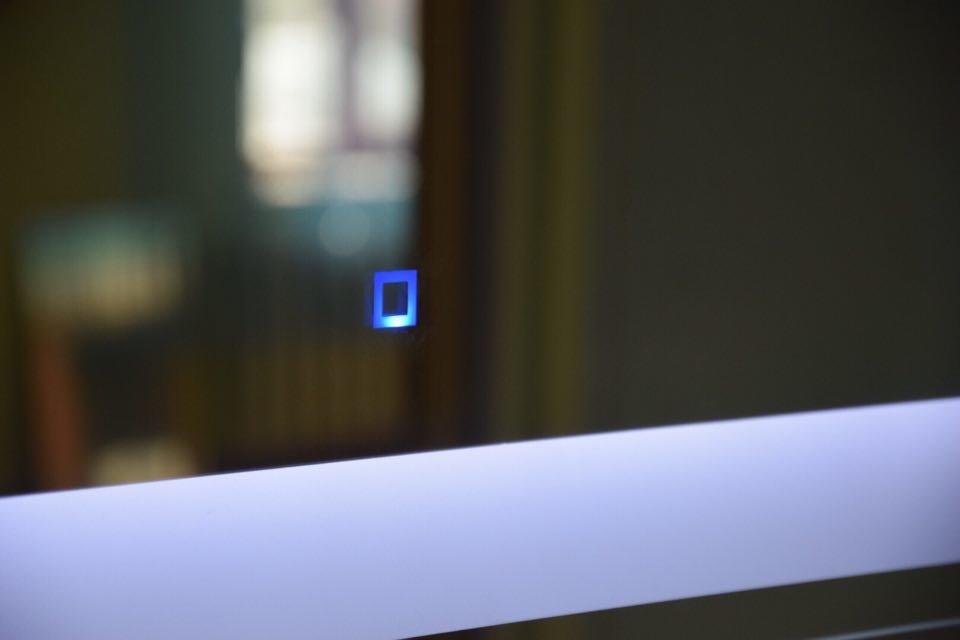 В Мариуполе компания «Zazerkalie» расширила производство зеркал с LED подсветкой, - ФОТО, фото-7