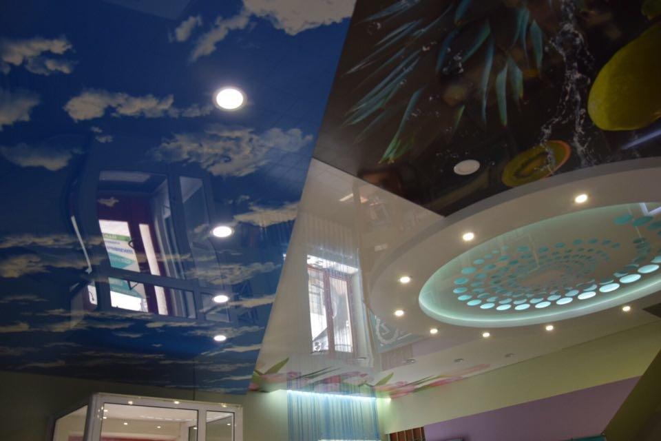 В Мариуполе компания «Zazerkalie» расширила производство зеркал с LED подсветкой, - ФОТО, фото-14