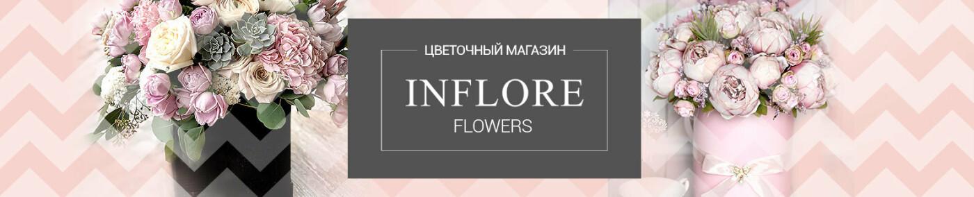 12 мая - День Матери. Не забудь поздравить свою маму красивым букетом цветов, фото-7