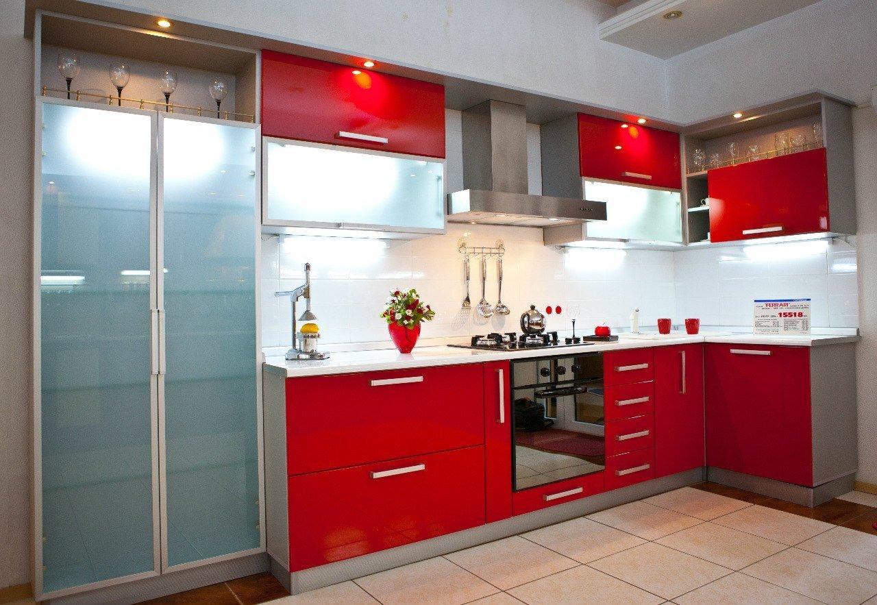 """НОВОГОДНИЕ СКИДКИ до 50% в мебельном салоне """"Кухни по индивидуальным заказам"""", фото-6"""
