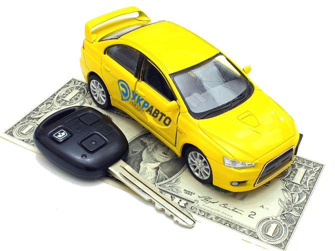 Покупка авто в США: как избежать дополнительных расходов , фото-1
