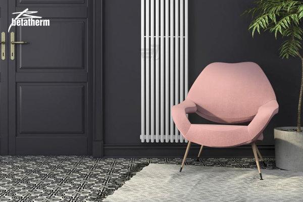 Радиаторы Betatherm нового поколения - тепло и уют в вашем доме, фото-1