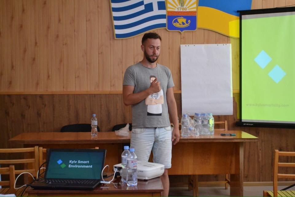 """Форум """"Восток-Запад: межрегиональное партнерство"""": три активных дня  для развития молодежи, фото-7"""