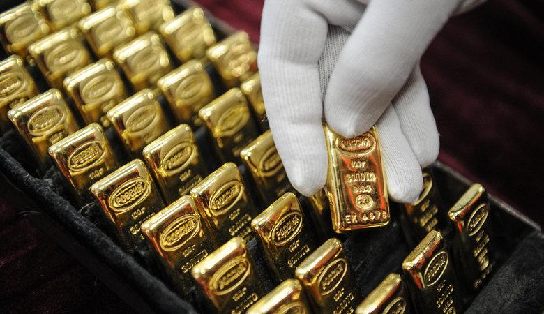 Банківські дорогоцінні метали - інвестиції, заощадження, подарунки., фото-1