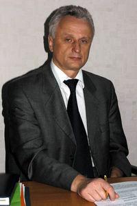 Василий Терещук
