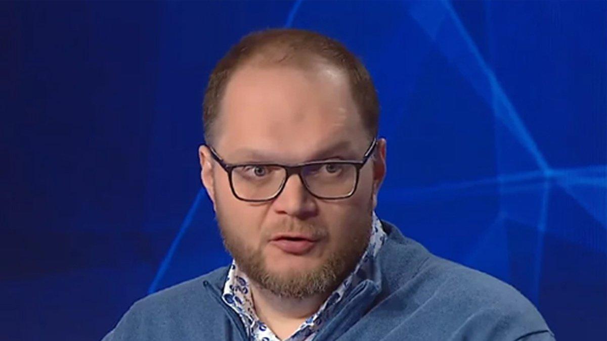 Узда для медиа: чем грозят свободе СМИ законопроекты команды Зеленского, фото-1