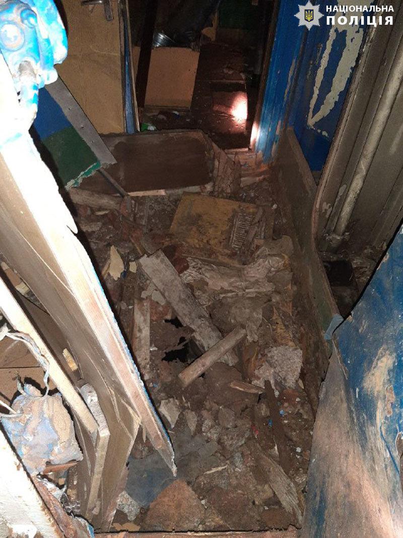 Полиция открыла уголовное производство по факту нападения на рыболовецкое судно в Мариуполе, - ФОТО, фото-3
