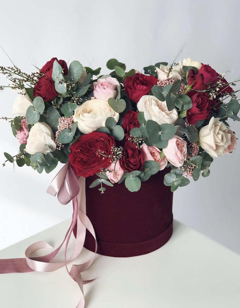 В цветочную мастерскую ESTEL' требуется флорист , фото-3
