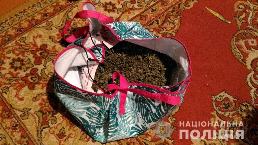 Марихуана на 300 тысяч гривен: мариуполец на дому наладил производство наркотиков, - ФОТО, фото-6