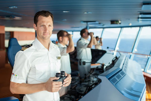 Работа для моряка – где найти и на что обратить внимание? - Новости 3 марта  2020 г. - 0629.com.ua