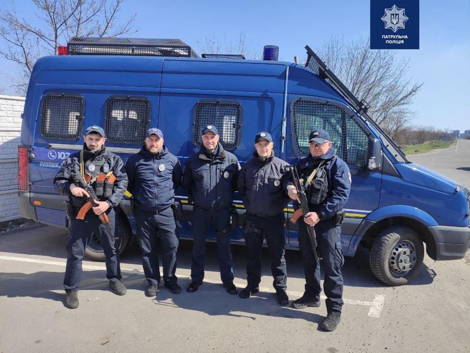"""Стали известны подробности ДТП со """"скорой"""" на блокпосту под Мариуполем, - ФОТО, фото-3"""