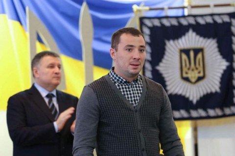 """""""Титановый Джексон"""". 83 вражеских осколков едва не лишили жизни украинского бойца, - ФОТО, фото-3"""