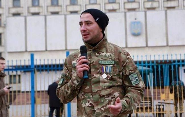 """""""Титановый Джексон"""". 83 вражеских осколков едва не лишили жизни украинского бойца, - ФОТО, фото-1"""