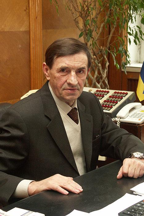 Памяти Великого украинца Владимира Бойко посвящается..., фото-12