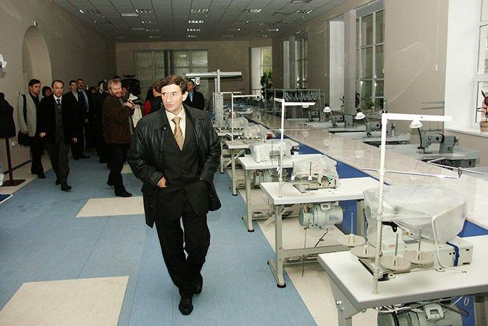 Памяти Великого украинца Владимира Бойко посвящается..., фото-17