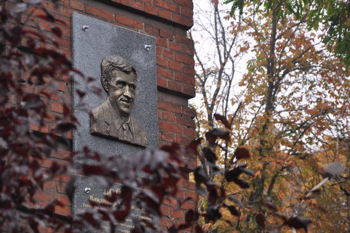 Памяти Великого украинца Владимира Бойко посвящается..., фото-40