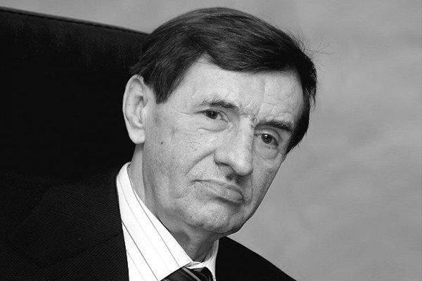 Памяти Великого украинца Владимира Бойко посвящается..., фото-45