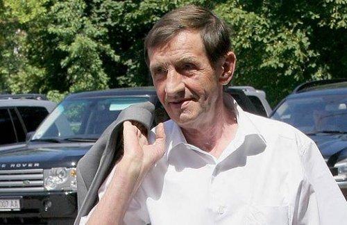 Памяти Великого украинца Владимира Бойко посвящается..., фото-23