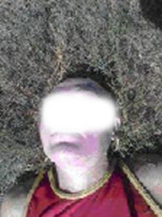 Неопознанные и мертвые. Полиция Мариуполя просит помощи в опознании, - ФОТО 18+, фото-2