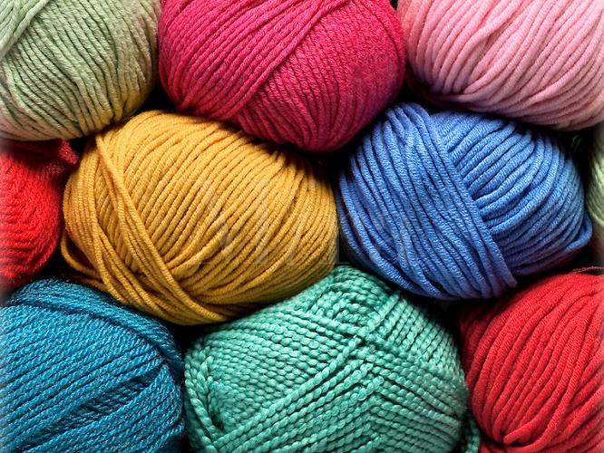 Как выбирать пряжу для вязания?, фото-1