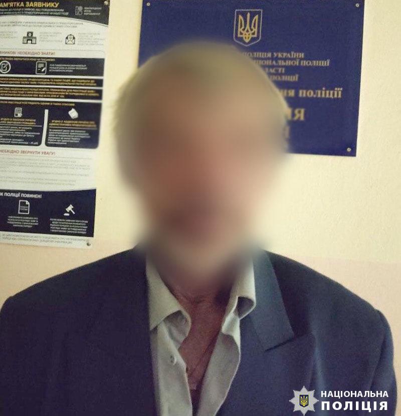 Под Мариуполем ограбили базу отдыха, - ФОТО