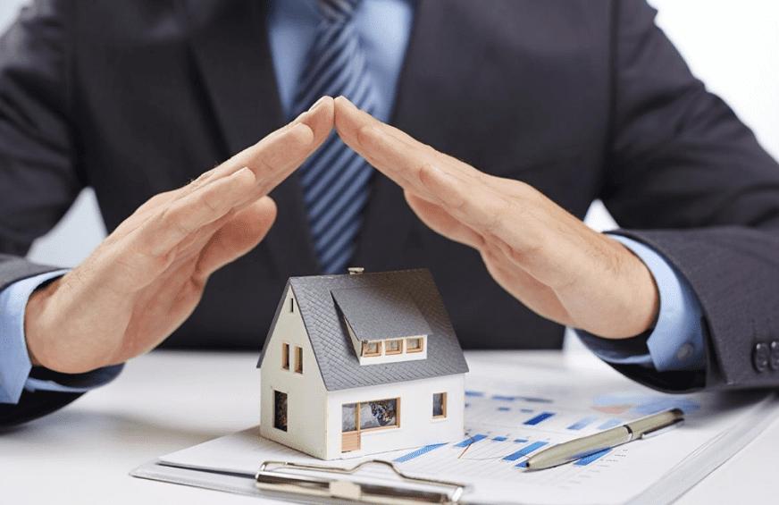 Услуги юристов в сфере недвижимости, фото-1