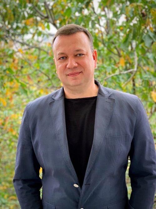 Олег Христенко: Мариуполь имеет право обучать детей на русском языке, фото-1