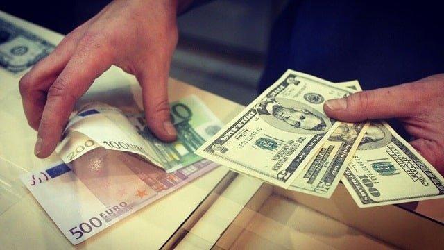 Как и где выгодно и безопасно обменять валюту, фото-1