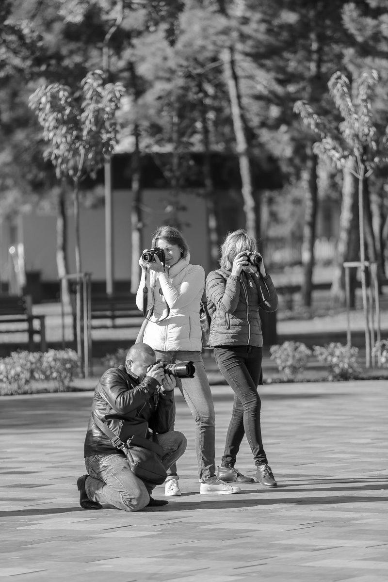 Научись фотографировать за 10 недель!, фото-3