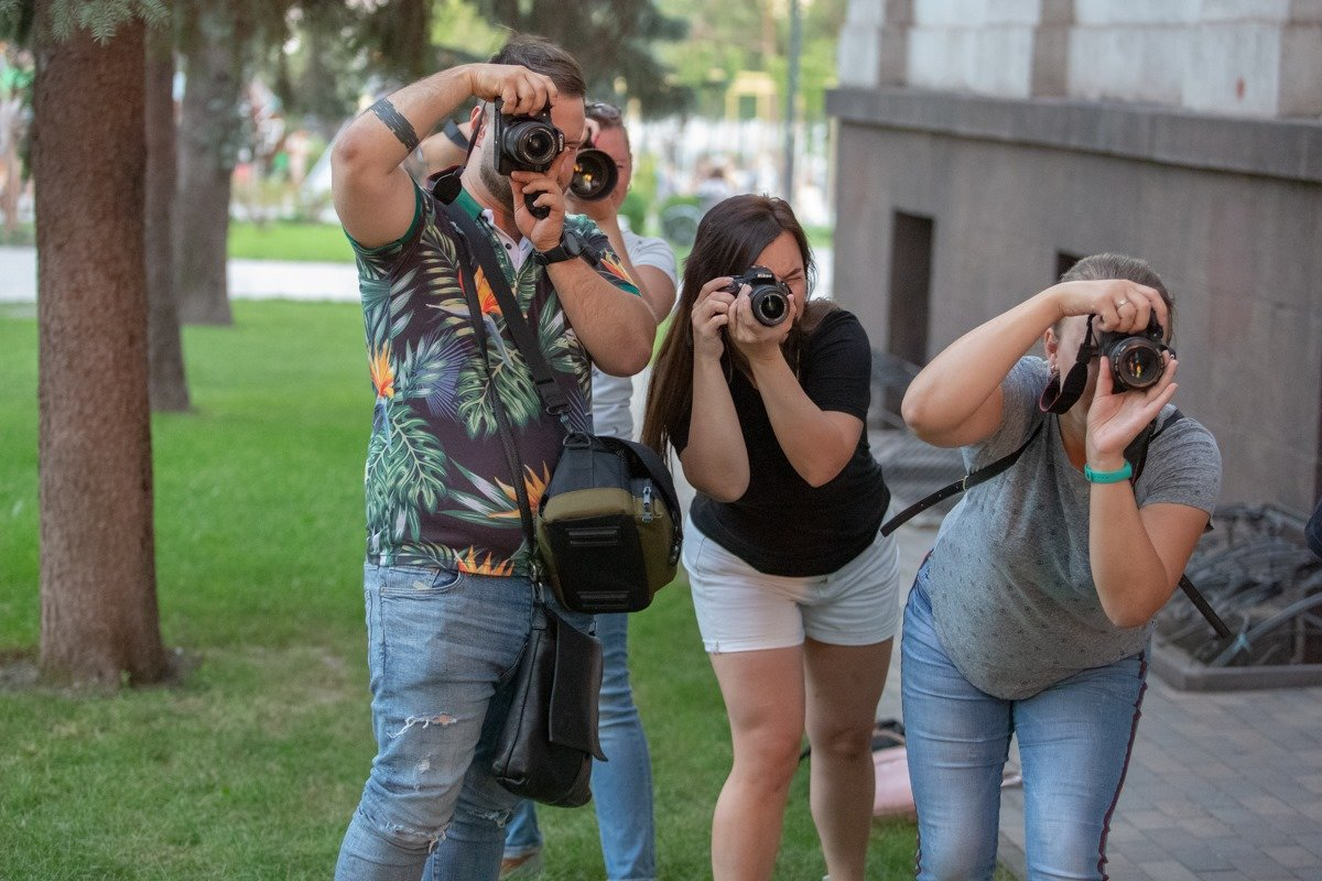 Научись фотографировать за 10 недель!, фото-7