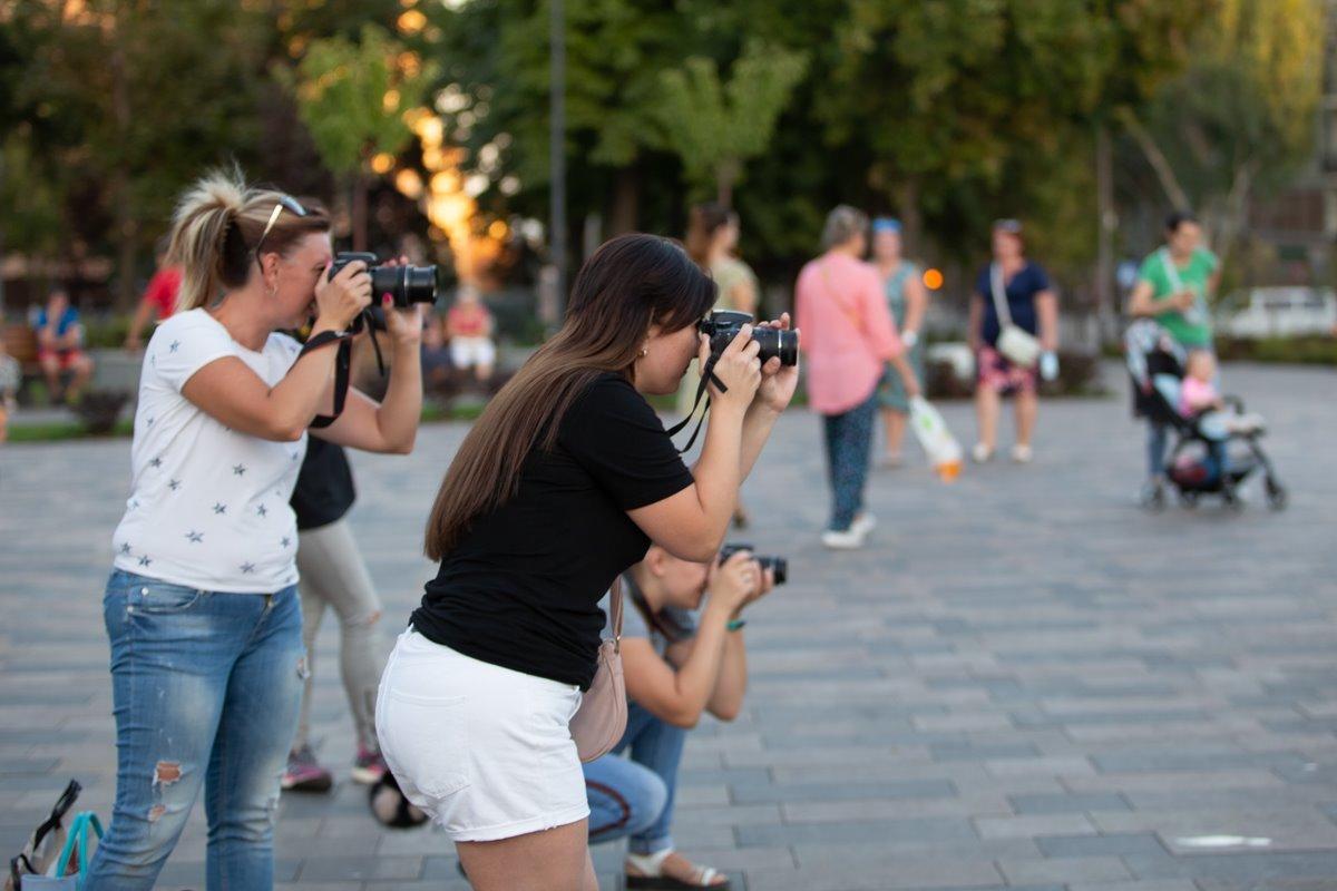 Научись фотографировать за 10 недель!, фото-9