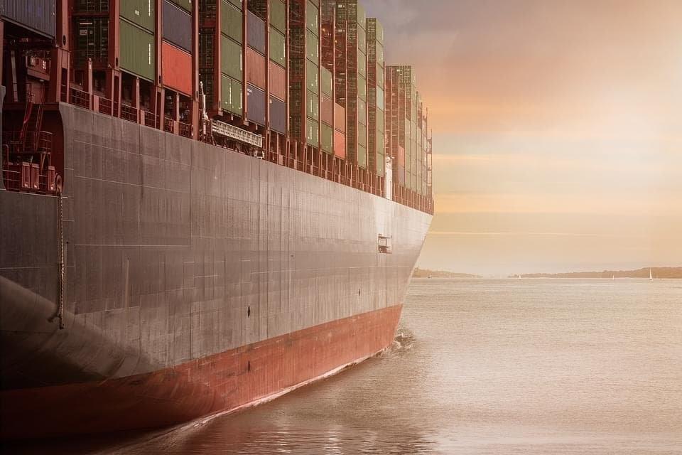 Обеспечение безопасности грузов из Китая от компании Fialan, фото-1