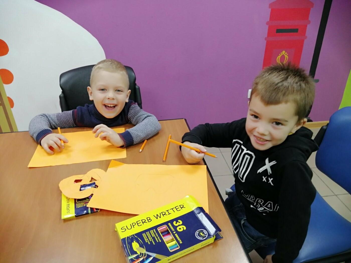 Дети в восторге от BYTE!, фото-2