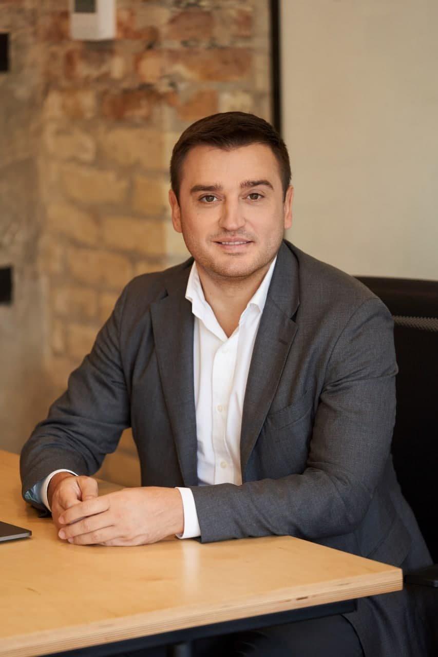 EAST COAST: IT Investment Forum — форум  з розвитку еко-системи Сходу України, фото-1